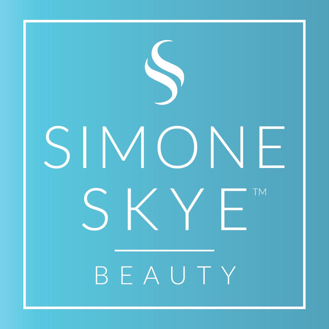 Simone Skye Beauty LLC