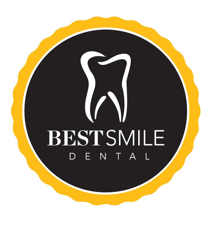 Best Smile Dental