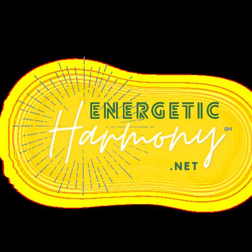 Energetic Harmony
