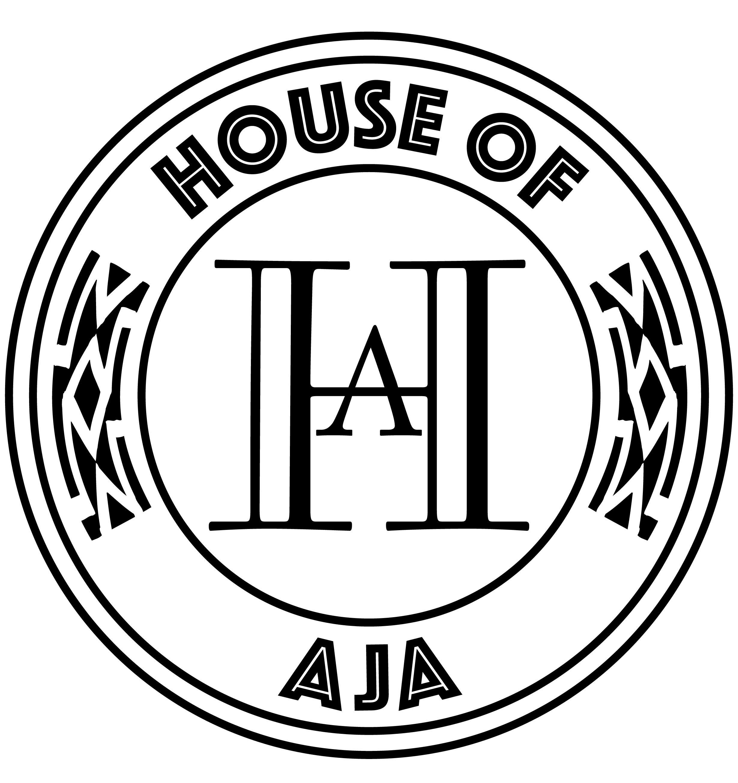 House of Aja