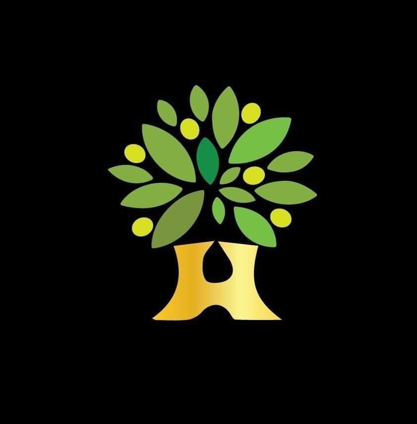Herbal Awakening