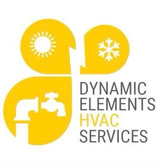 DYNAMIC ELEMENTS HVAC SERVICES LLC
