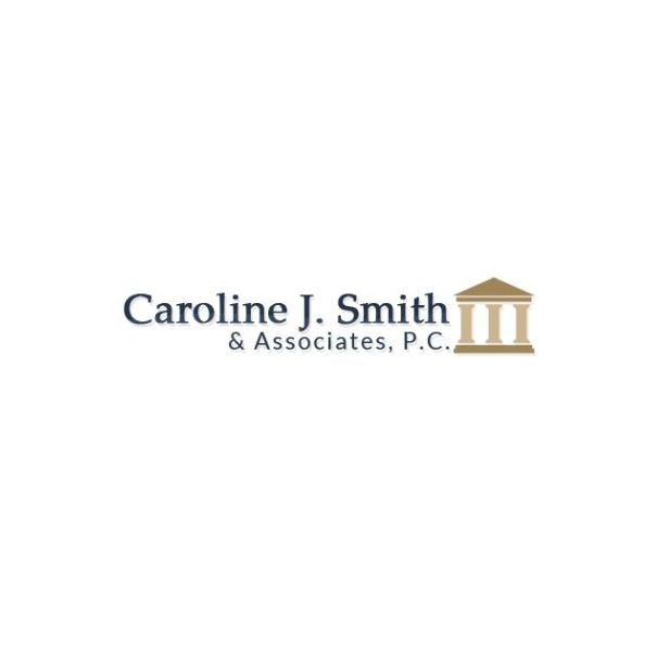 Caroline J. Smith Law