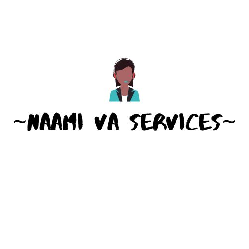 Naamivaservices
