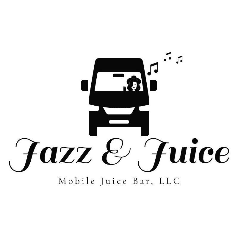 Jazz & Juice Mobile Juice Bar