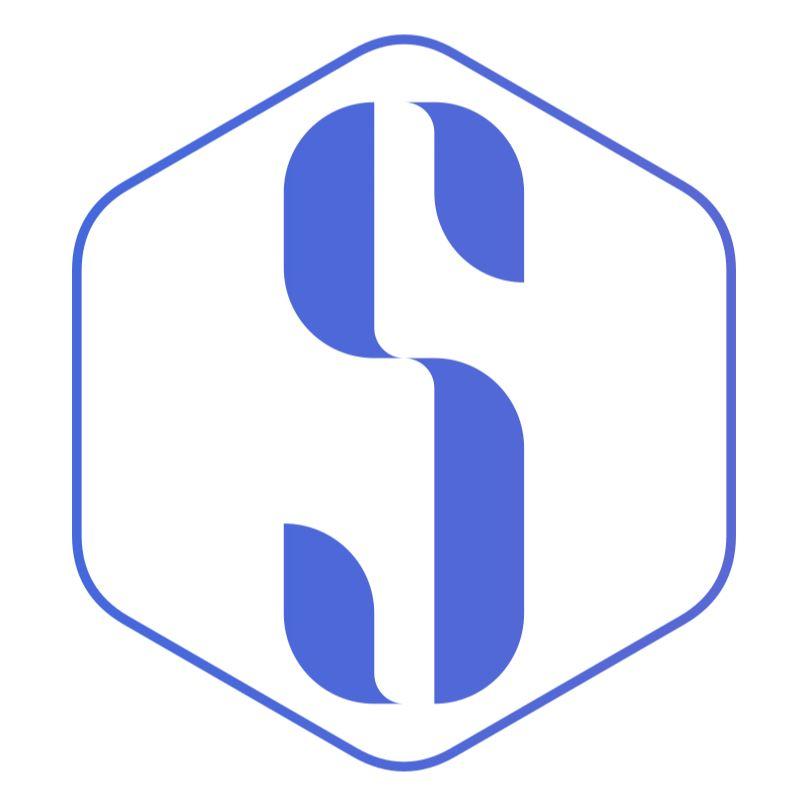 Shujaa Designs