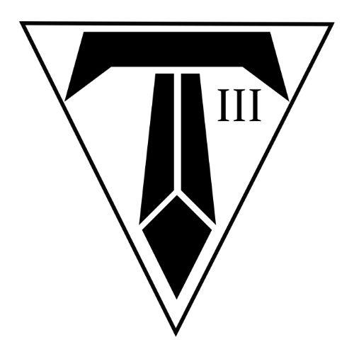 The Titan Principles Inc.