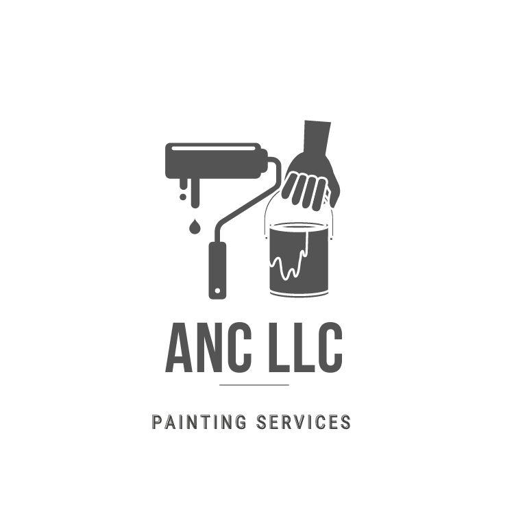 ANC LLC. Painting in Madison