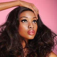 Nikki Smith Hair Collection