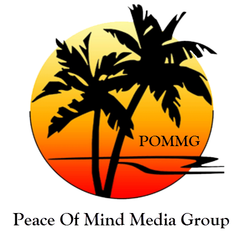 Peace of Mind Media Group