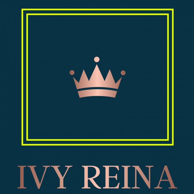 Ivy Reina