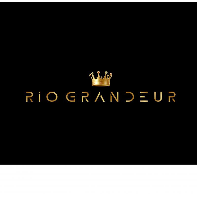 Rio Grandeur