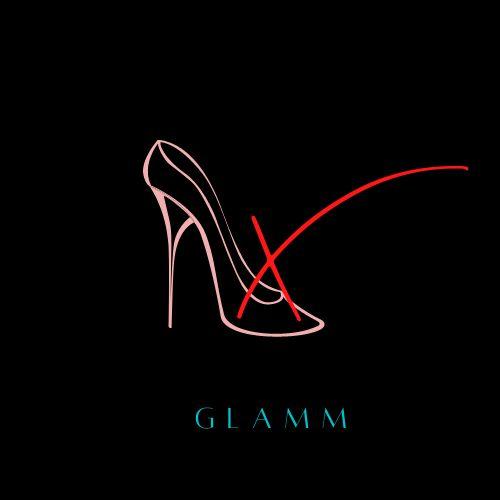 X Glamm