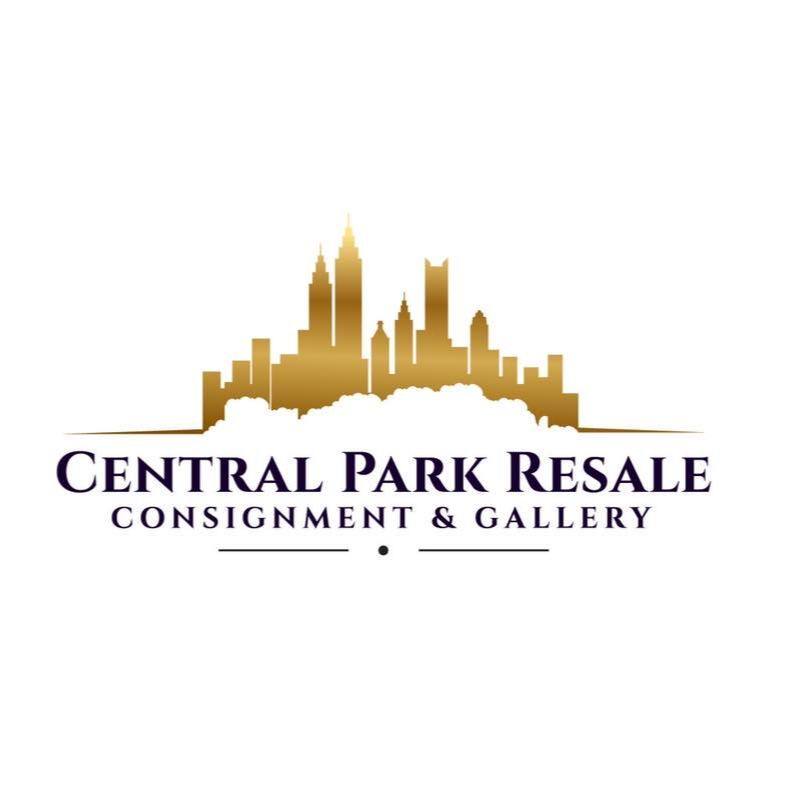 Central Park Resale