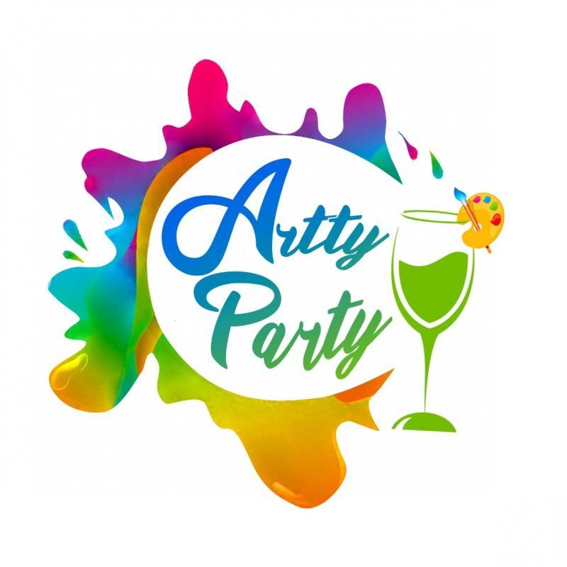 Artty Party