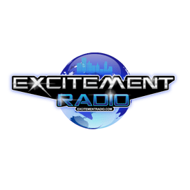 Excitement Radio, Inc.