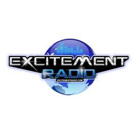 Excitement Radio, Inc.