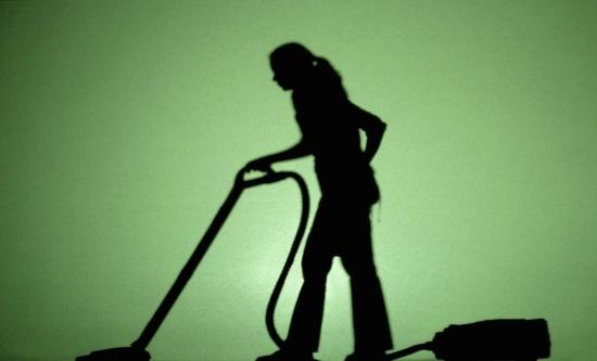 2 Queens Commercial Cleaning Services, LLC