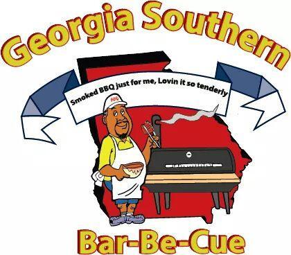 Georgia Southern BBQ