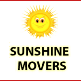 Sunshine Movers