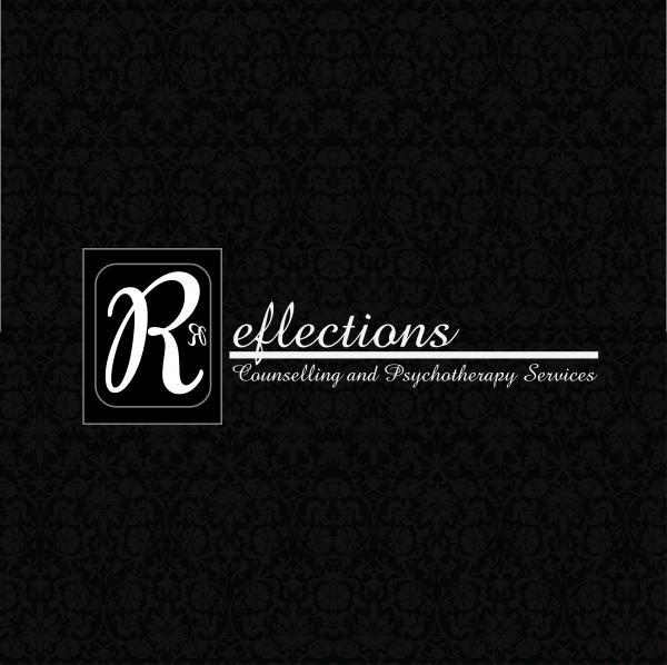Reflections Counselling and Psychotherapy Services