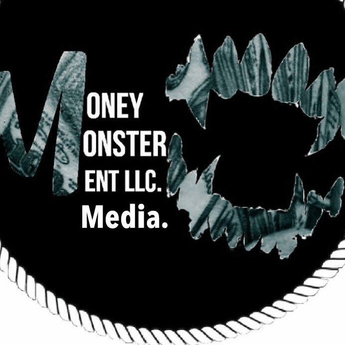 Money Monster Ent. LLC