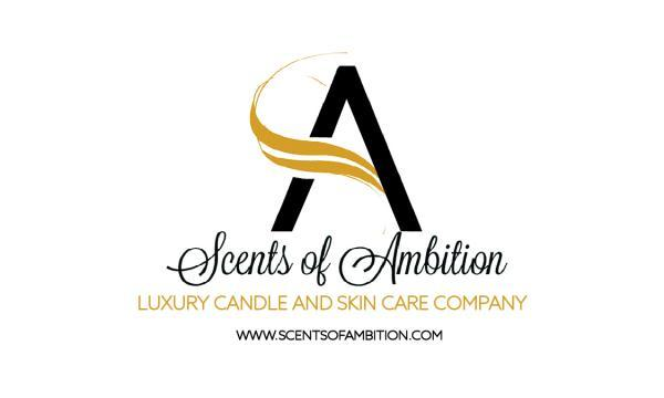 Scents Of Ambition