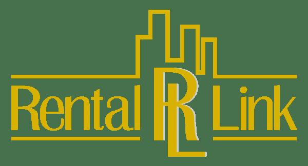 Rental Link LLC