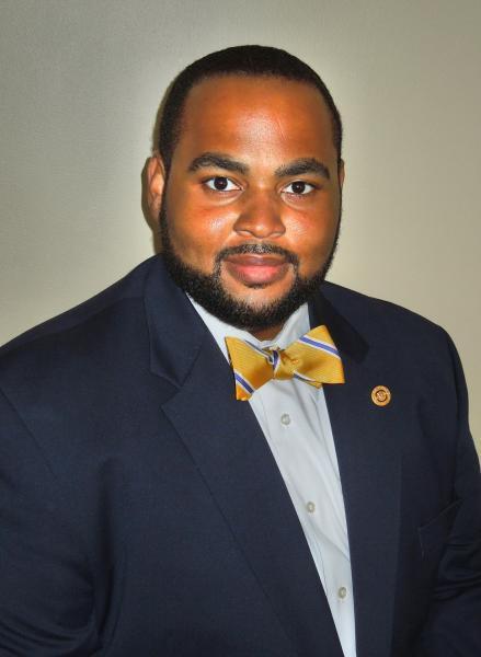 Dr. Thomas A Taylor III