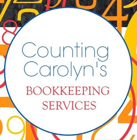 Counting Carolyn's Bookkeeping Services, LLC