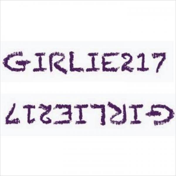 Girlie217