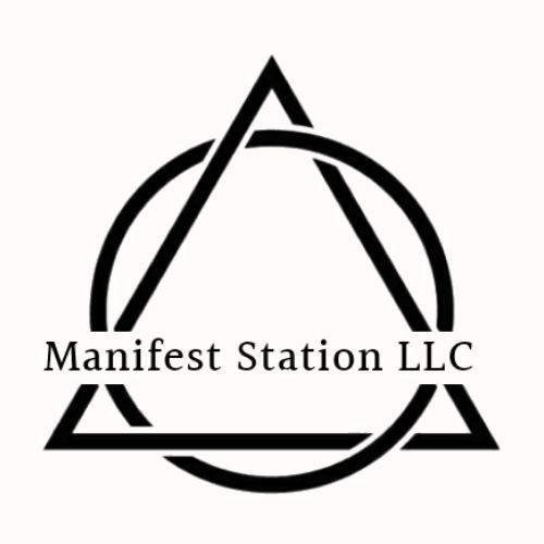 Manifest Station LLC