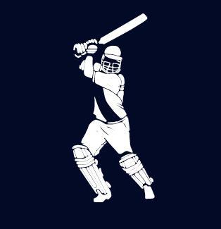 Osrick Ingredients Cricket