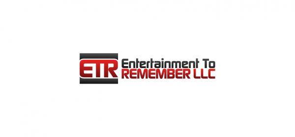 Entertainment To Remember DJ Services, llc