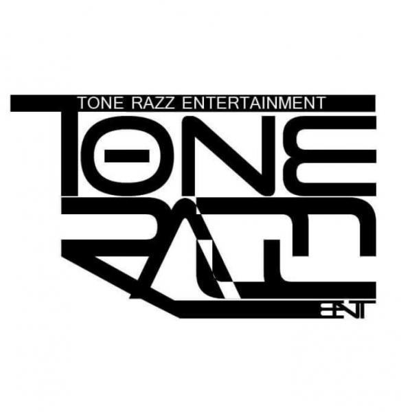 Tone Razz Entertainment