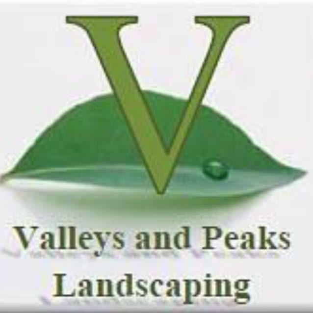Valleys And Peaks Landscaping, LLC
