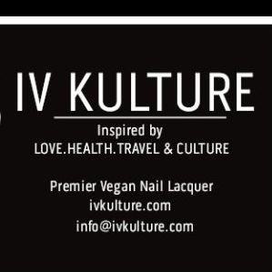 IV KULTURE