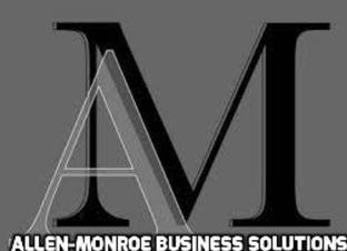 Allen-Monroe Business Solutions
