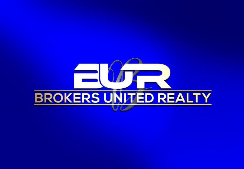 Carol Small the Realtor @ Brokers United Realty