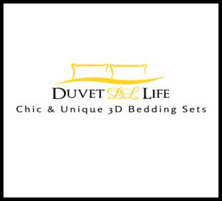 Duvet Life