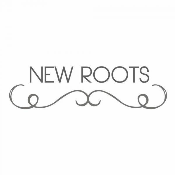 New Roots Development, LLC