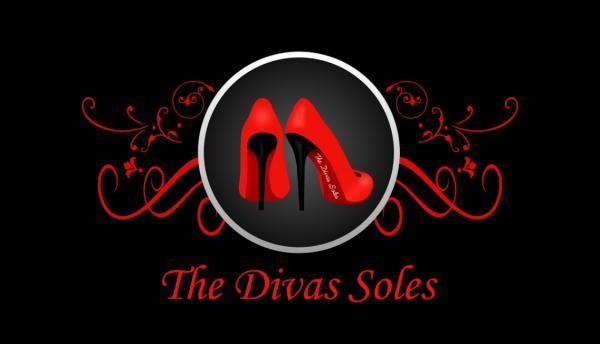 The Divas Soles