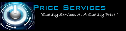 Price Services
