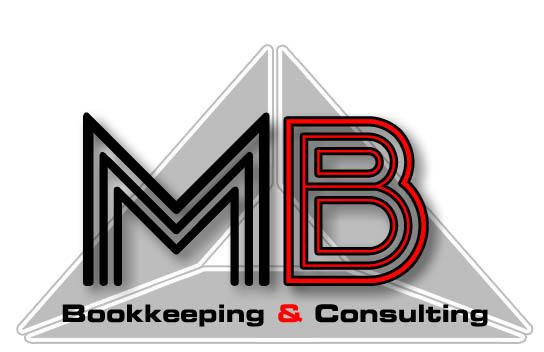 McDonald Bookkeeping