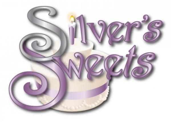 Silver's Sweets Bakery