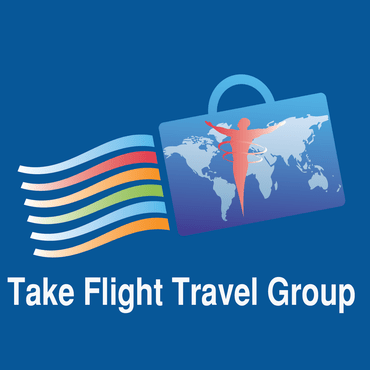 Take Flight Travel Group