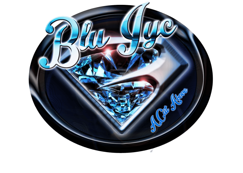 BluIyc Events