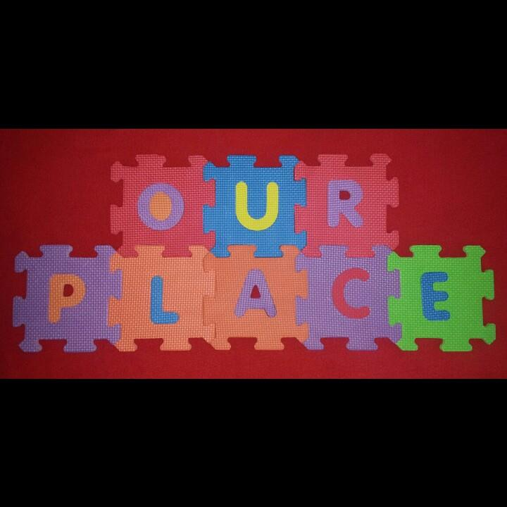 Our Place 24hr Childcare
