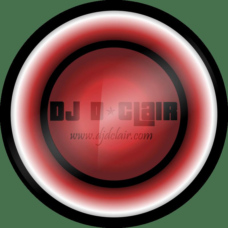 DJ D. Clair