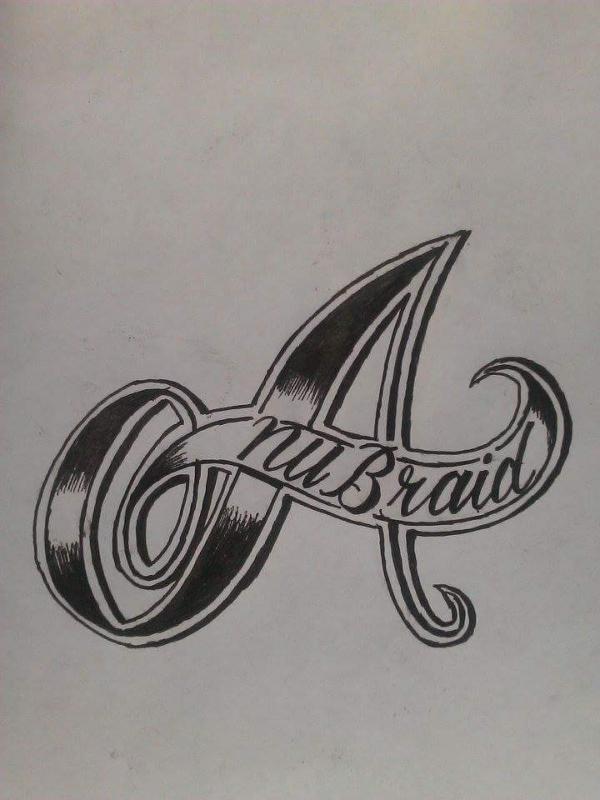 A Nu' Braid